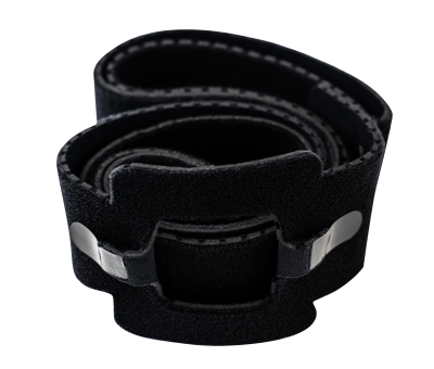 Night Shift - Chest Belt